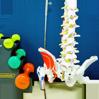 Fysiotherapie voorthuizen logo